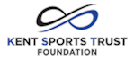 KST Foundation