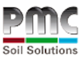 PMC Soil Solutions