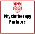 Physio Partners