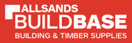 Allsands Buildbase
