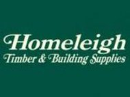 Homeleigh Timber & Building Supplies