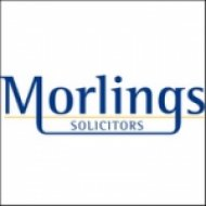 Morlings Solicitors