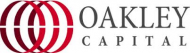 Oakley Capital Ltd